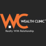 Wealth clinic
