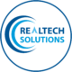Realtech Solutions
